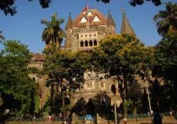 bombay high court notice to mcgm for purchasing 12