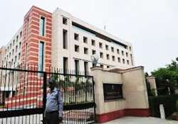 cag a potent people s watchdog dates back more than 150