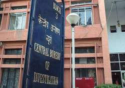 cbi court holds 23 fodder scam accused guilty