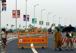 cbi files preliminary enquiry to probe cwg appointments