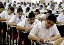 cbse class 10 12 exams from march 1 date sheets announced