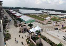 cwg case cbi files translated documents after being pulled