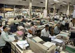 cabinet proposal soon to constitute 7th pay commission