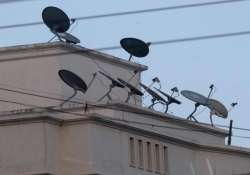 cable tv subscribers in ncr may face disconnection after