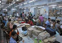 centre asks departments to conduct fast hearing in