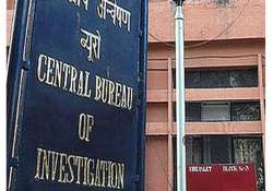 coal allocation scam cbi questions dardas