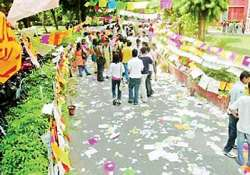 colleges to have disabled friendly dusu poll booths