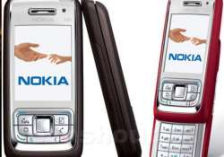 consumer forum orders nokia to pay consumer rs 21 000