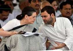 court defers hearing in national herald case