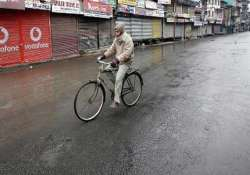 curfew continues in haryana town over youth s killing