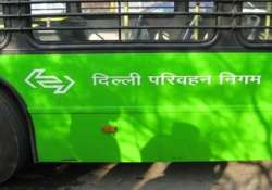 dtc plans budget hotels at its terminals to augment revenue