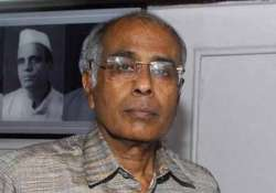 dabholkar murder pune s ex top cop exposed in sting video