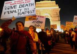 damini gangrape juvenile accused may be freed within months
