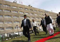 darbar move j k offices to reopen in jammu on november 4