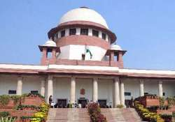 day to day trial in cwg scam case as per sc verdict