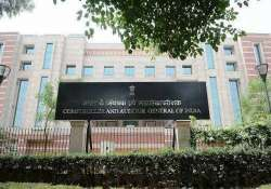 delhi hc refuses to stay cag audit of discoms