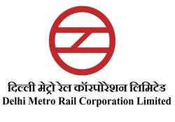 delhi metro completes work of 2 parallel tunnel