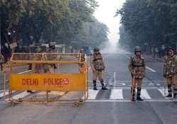 delhi police to have more eyes to track street crime