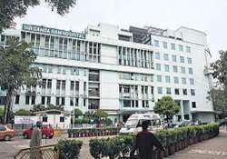 delhi hospital launches hereditary cancer test