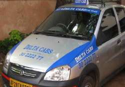directors of delta cabs arrested for duping over 800