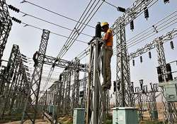 discoms not cooperating with us cag to high court
