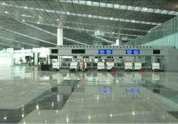drug haul of over rs one cr at kolkata airport