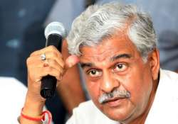ec slaps notice on jaiswal for president rule comments