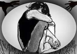 eight arrested for ranchi gang rape