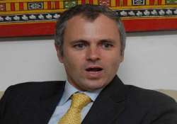 employment programme for youth an apolitical initiative omar