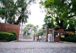 english marks not be included for gradation upsc to