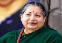 evidence of three defence witnesses recorded in jaya case