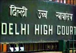fyup row delhi high court disposes of pleas in view of du