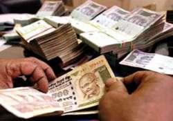 finmin ratifies 8.5 interest on pf deposits for 2012 13