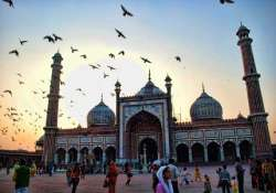 find delhi s monuments at click of a button