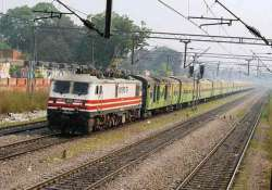 five duronto become superfast trains