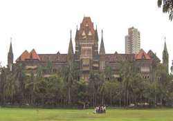 form spl courts for illegal construction cases hc to govt