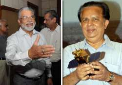 former isro chief madhavan nair 3 space scientists banned