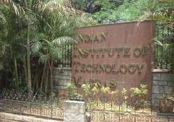 four day technical festival ofiit madras begins from jan 4