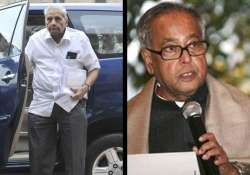 give equal weightage to both lokpal bill drafts shanti