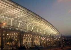 gold worth rs 52 lakh seized at chennai airport