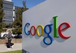 google launches start searching india campaign