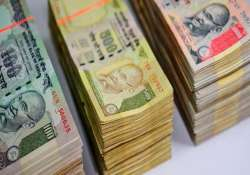 govt approves 10 pc da hike to benefit 80 lakh