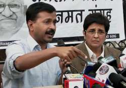 govt engineered high drama in rs on lokpal issue team anna