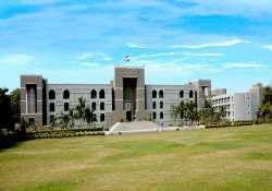 gujarat hc takes up case of custodial torture by dri