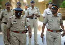 gujarat govt sets up judicial commission to probe snooping