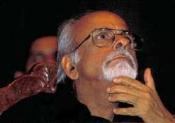 gujral s funeral to be held near smriti sthal half day in