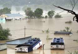 hp suffered cumulative loss of rs 2767.48 crore due to rains