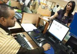 haryana govt to start online test for driving licences