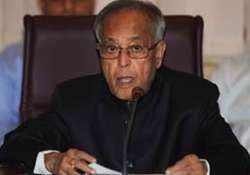 have vision for india as knowledge power in 10 years pranab