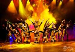 iit chennai comes up with largest student festival of south